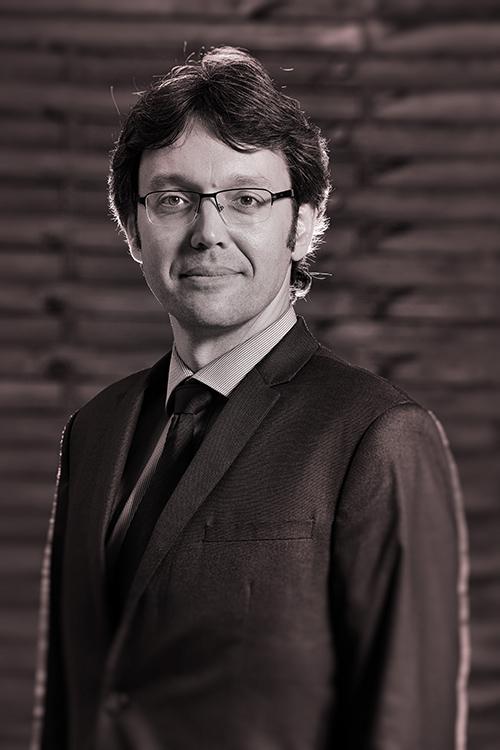 Dimitar STAYKOV