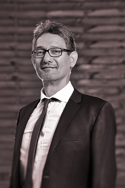 Jean-Marie DEMANGEON