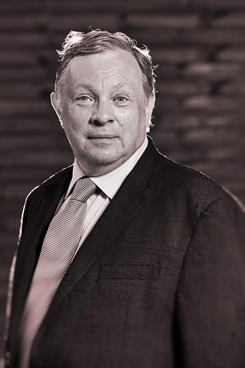 François BERLEUR